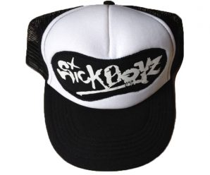 Sickboyz Store launched!
