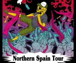 Northern Spain Tour